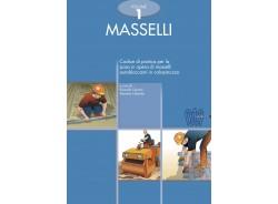 Masselli