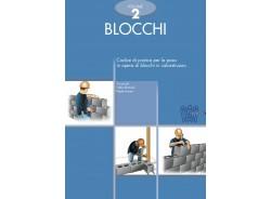 Blocchi