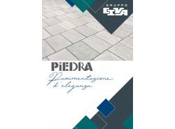 Piedra 2018