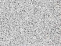 Grigio-pavimenti-monostrato