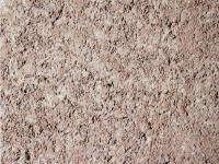 Nocciola-pavimenti-monostrato