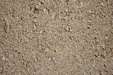 Ocra-pavimenti-monostrato