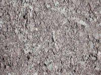 Testa di Moro-pavimenti-monostrato