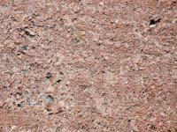 Rosso-pavimenti-monostrato