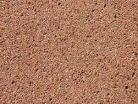 Ocra-pavimenti-doppiostrato