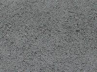 Grigio-pavimenti-doppiostrato