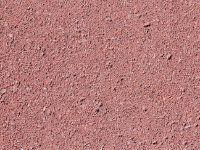 Rosso-pavimenti-doppiostrato