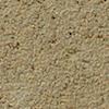 Giallo-pavimenti-doppiostrato