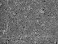Antracite-pavimenti-monostrato