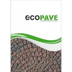 Ecopave
